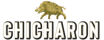 Chicharum Logo